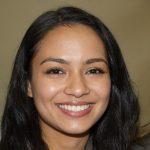 Lena Patel