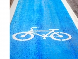 Cycle Schemes at the Forefront of European Post-Covid Recovery