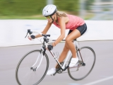 Womens Bicycles