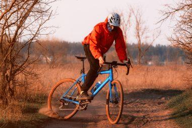 Do You Need a Gravel Bike?