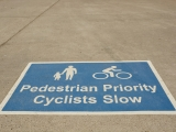 Is it Illegal to Ride a Bike on the Pavement – And Other Things Cyclists Should Know