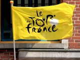 What to do Now the Tour de France is Over