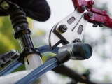 Bike Security Tips for Home Storage