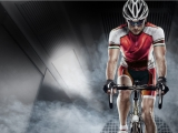Five Cool Pieces of Bike Technology to Watch For
